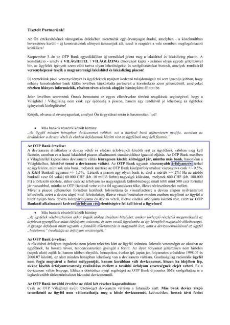 Arfolyamres-OTP-Vilaghitel_page_001