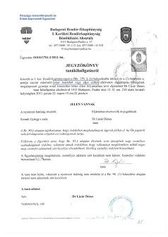 20130122-PITEE-Rendorseg (kihallgatas)_page_001