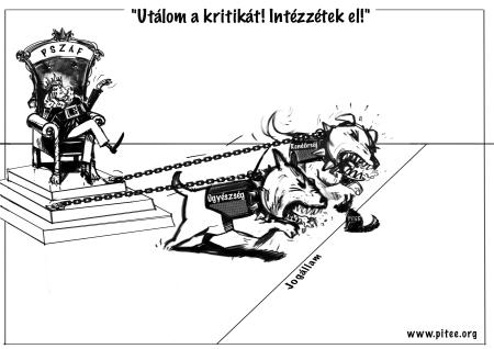 PSZAF-Vitakultura
