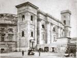 szent-istvan-bazilika-kupolaomlas
