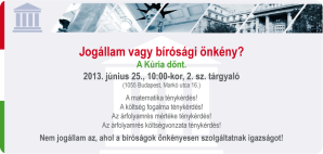 20130625-PITEE-Flyer