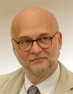 Prof. Dr. Szabó Máté