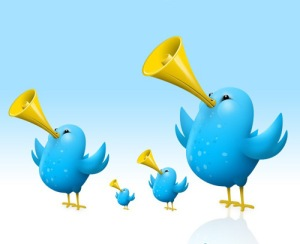 Twitter-icons-web-design-2