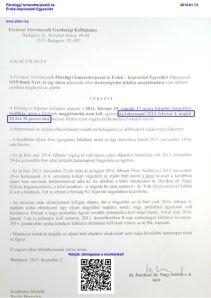 20140204-PITEE-OTP-Kozos Kereset (Idezes)