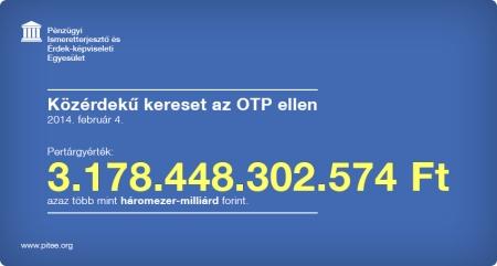 PITEE-Haromezermilliard