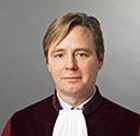 N. Wahl főtanácsnok