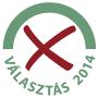 valasztas2014
