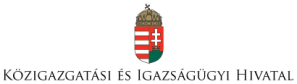 KIH-Logo