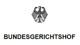 Német Legfelsőbb Bíróság
