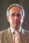 Dr. Wellmann György