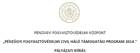 20140814-MNB-Palyazat (kiiras)