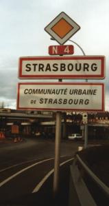 strasbourg-varoshatar