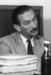 Dr. Vida Ferenc