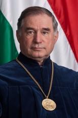 Dr. Lenkovics Barnabás