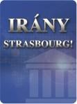 PITEE-Irany-Strasbourg kicsi