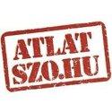 atlatszo_400x400