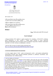 20151005-Tajekoztatas ujabb DH torvenyrol (Parlagi)_page_001