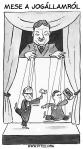 Független bíróságok