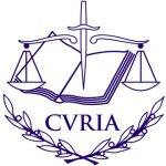 CJEU-logo-PITEE
