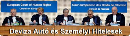 Demokratikus Igazságszolgáltatást!