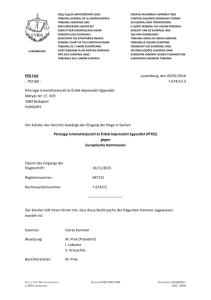 20160105-PITEE-EU Bizottsag-Eljaro Tanacs_page_001