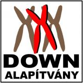 DownAlapitvany-logo