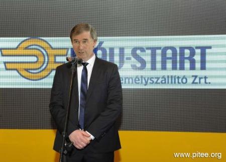 Előadó alkotmánybíró: Dr Lenkovics Barnabás