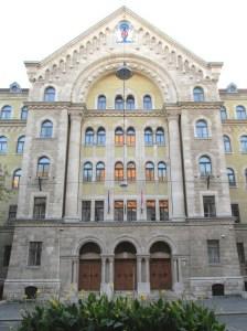 PKKB-Marko utca