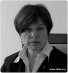 Dr. Lazányi Erika, bíró