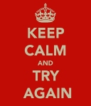 PITEE-keep-calm-try-again