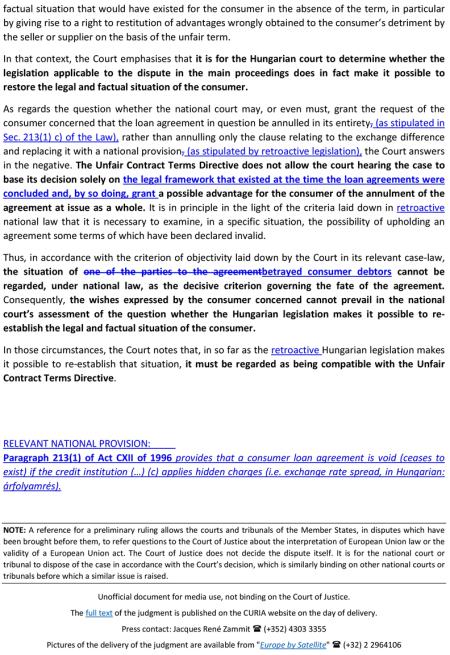 20210902-ECJ-Press Release C-932-19 OTP cp210144en (markup) (2)