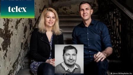 Munk-Veronika-Dull-Szabolcs-Bruckner Gergely-Telex