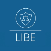 libe-committe